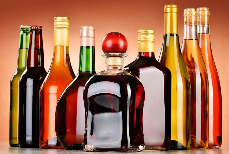 Cele mai interesante trenduri in segmentul bauturilor alcoolice