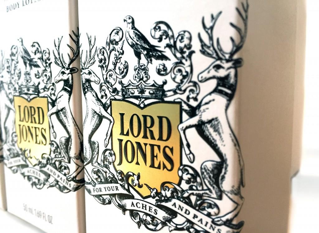 lord-jones (1)