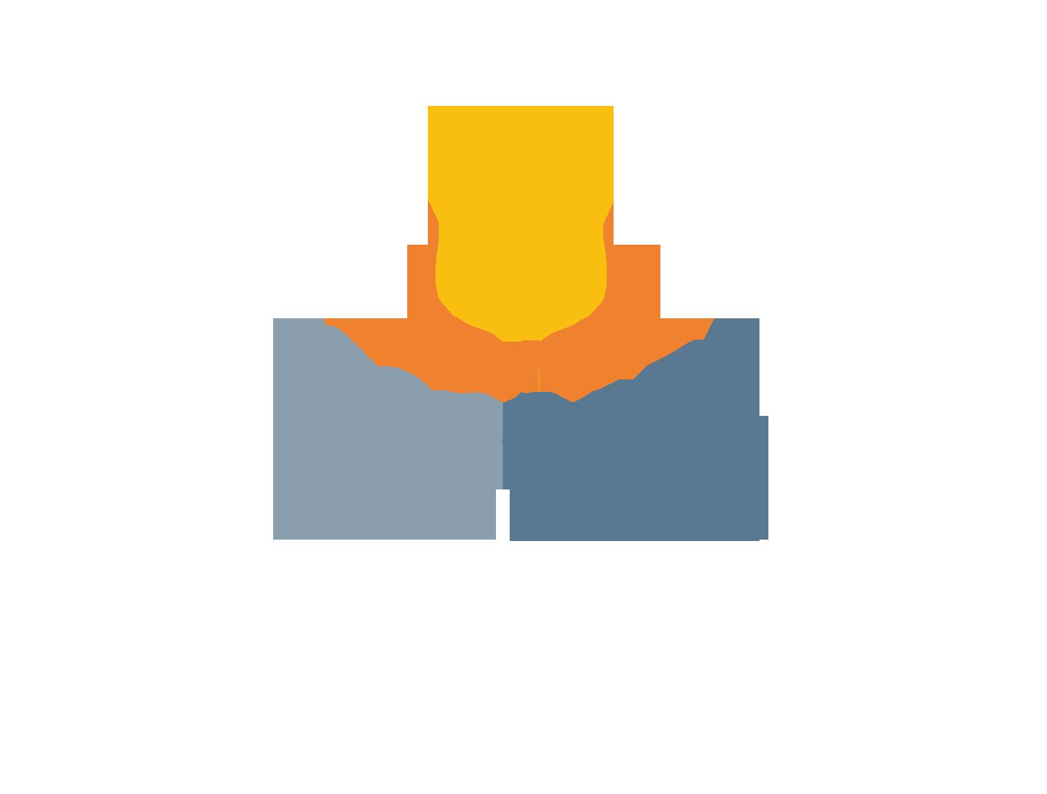 Bucharest Street Food Carnival, alaturi de FoodCare,  intr-un parteneriat pentru cresterea respectului fata de hrana