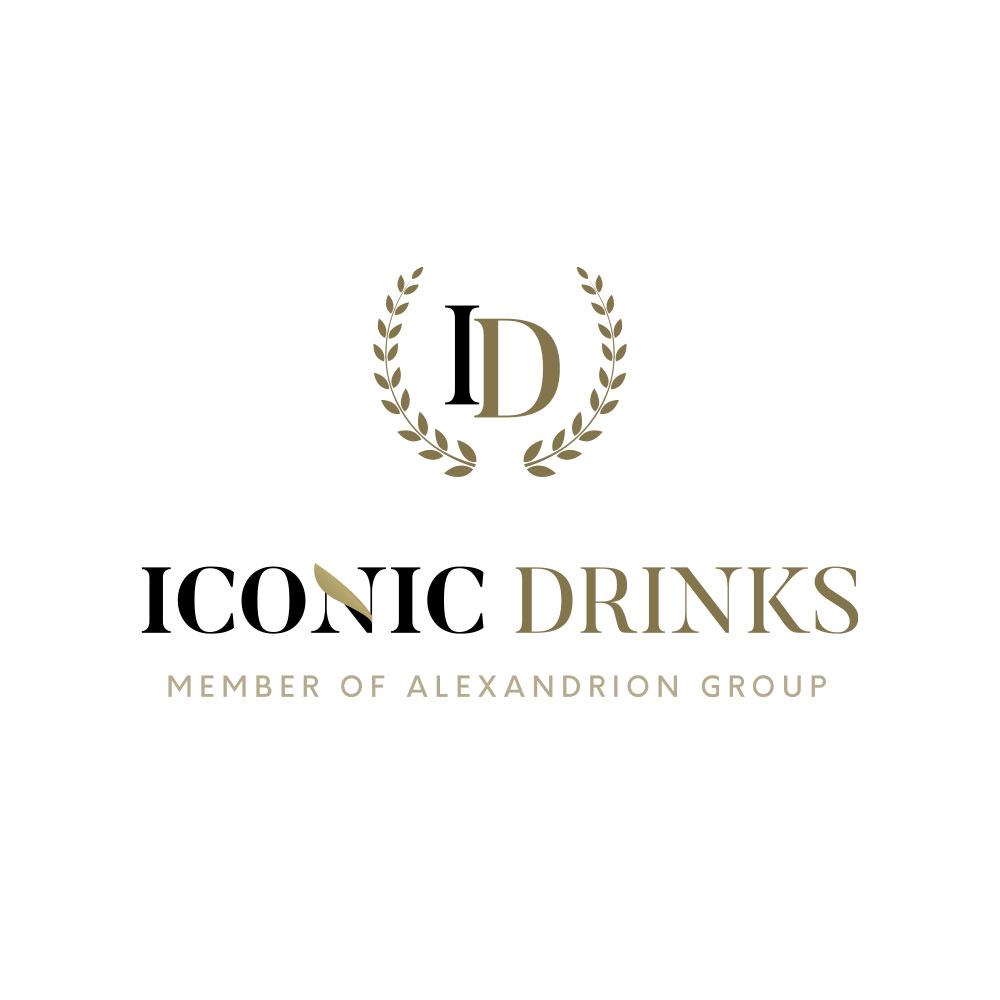 Foodwise goes international! – Iconic Drinks, primul proiect regional de branding semnat Foodwise